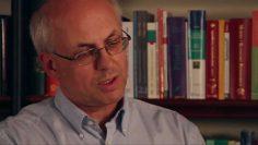 Buchbesprechung: Kinder homöopathisch begleiten, Elisabeth Schulz
