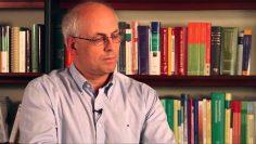 Buchbesprechung: Organon 6, Samuel Hahnemann