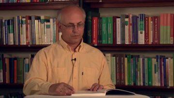 Buchbesprechung: Tier, Pflanze oder Mineral, Dr. Eva Lang