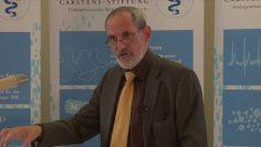 Entwicklung der Homöopathie in Europa