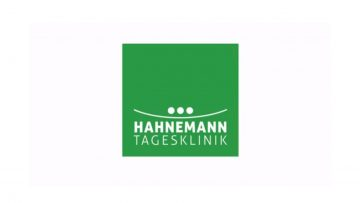 Hahnemann Tagesklinik