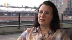 Homöopathie bei Blasenentzündung / Zystitis