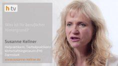 Homöopathie  Darmstadt, Susanne Kellner