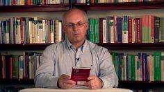 Homöopathie: Energeimedizin – Die Grundlagen der Homöopathie Prof. George Vithoulkas