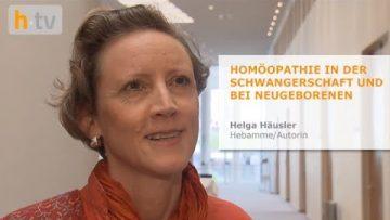 Homöopathie in der Schwangerschaft