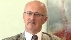Homöopathie in Europa