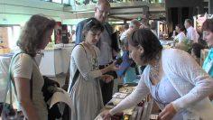 Homöopathie Kongress 2011