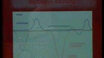 Homöopathie und Bipolare Störungen