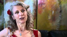 Homöopathie und der kritische Umgang mit Impfungen